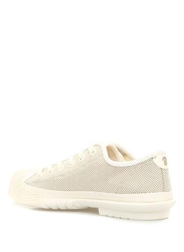 Tory Burch Sneakers Beyaz